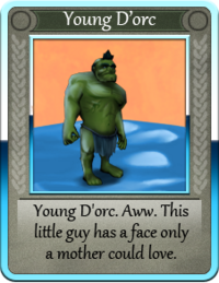 Young D'orc.png