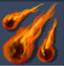 Firestorm RM.png