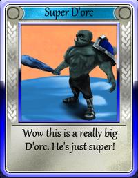Super D'orc.png