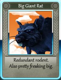 Big Giant Rat.png