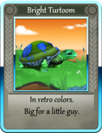 Bright Turtoom.png