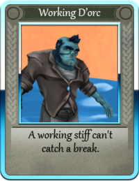 Working D'orc.png