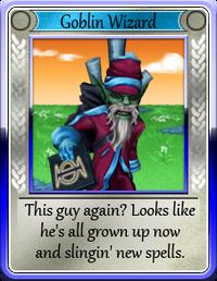 Gobline Wizard.png
