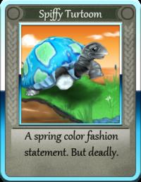 Spiffy Turtoom.png