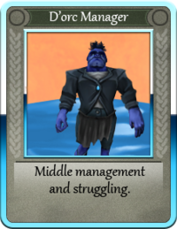 D'orc Manager.png