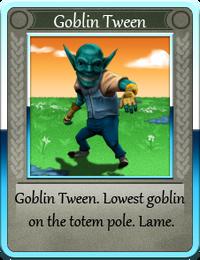 Goblin Tween.png