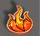 Fire Rune RM.png
