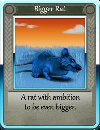 Bigger Rat.png