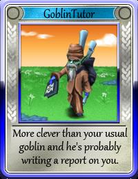 Goblin Tutor.png