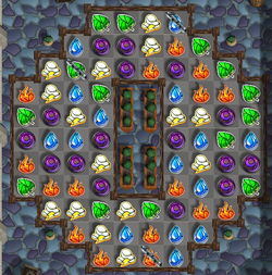 Tower RM.png