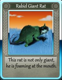 Rabid Giant Rat.png