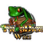 Frogdice Wiki