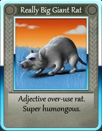 Really Big Giant Rat.png