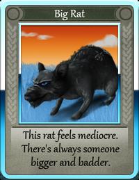 Big Rat.png