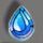 Water Rune RM.png