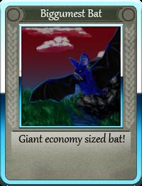 Biggumest Bat.png