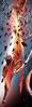 462 baam tail transformation attack2