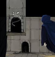 46 hand of arlen door