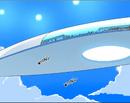 Workshop luxury ufo1