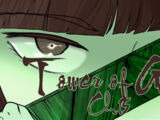 Ch.15: 2F - Crown Game (2)