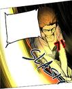 193 baam soul sword swing2