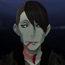 127 snakeman assassin2