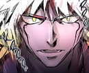 492 yama angry