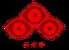 Zahard logo transparent.png