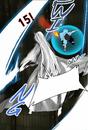 193 baam blue oar dodge hoaqin