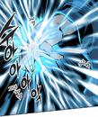 217 grand espada de la luz prepare