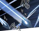 289 asensio flying fish blade6