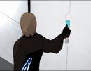 Hatsu locked by cassano