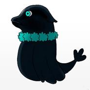 Net Dolphin-Profile