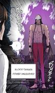424 varagarv blood tamara2