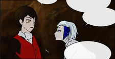 7 - Khun interrogating Baam about why he has the Black March.png