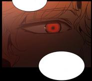 Enryu's Eye