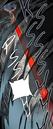 446 red thryssa first transformation sword attack2