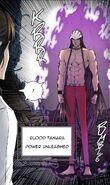Blood tamara 1