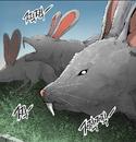 Hidden floor villains giant rats6