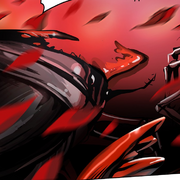 Stag Beetle-Profile.png