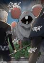 Hidden floor villains giant rats2