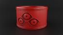 Jahad Ring 04 MIX-Diffuse Sig