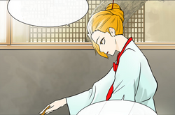 26 - Hansung telling Ro the real purpose of the test.png