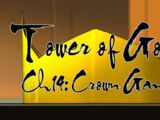 Ch.14: 2F - Crown Game (1)