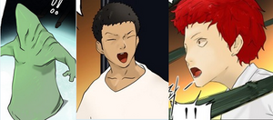 Team Red Hair.png