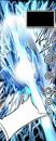 217 grand espada de la luz