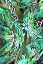 452 paul green shinsoo1
