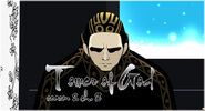 TC ToG 2 13 blog