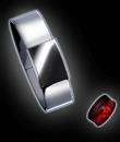 337 zahard bracelet wangnan ring