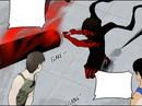 Red regular plug battle